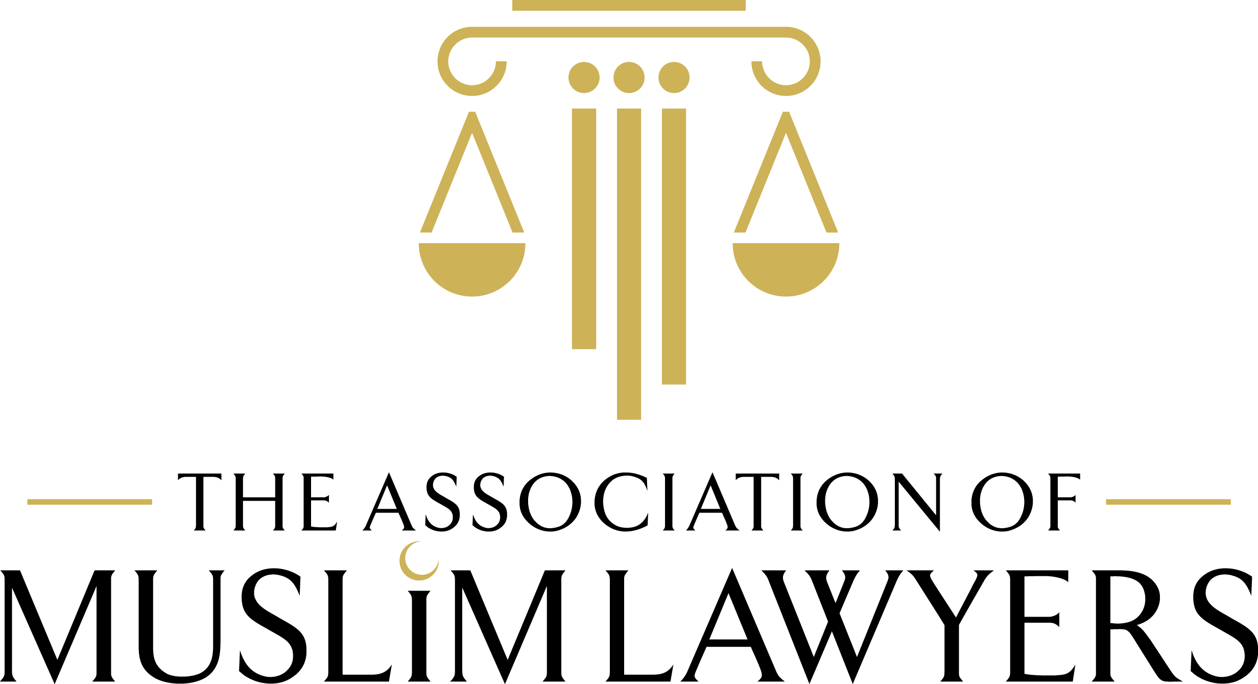 The Association of Muslim Lawyers